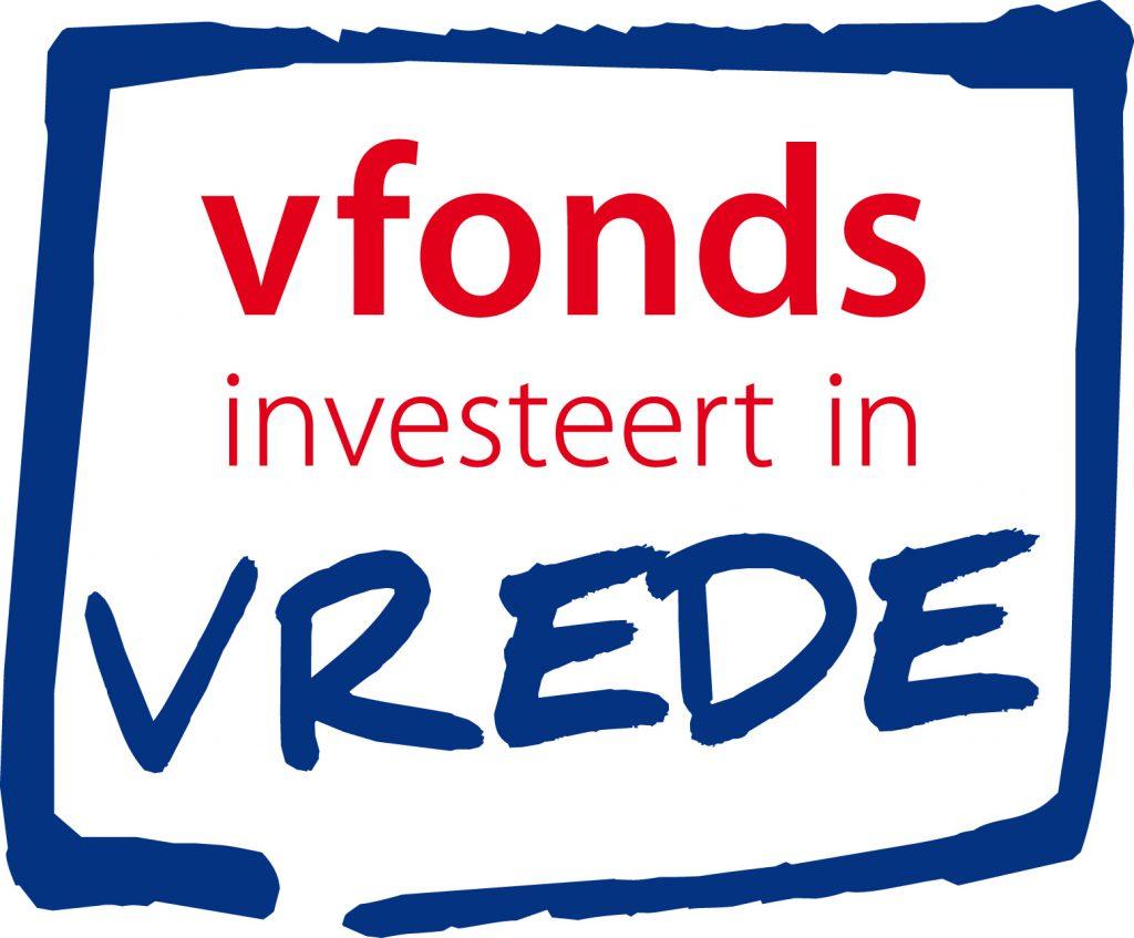 vfonds-logo-nieuw-open3