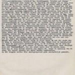 De krant 'Alles sal reg kom' van 25 september 1944, met daarin vermeld het Valkhof. Overigens onjuist dat de Amerikanen het park bestormden en veroverden. Het was dankzij de Britse Grenadier Guards dat er vanuit het westelijke deel toegang werd verschaft.