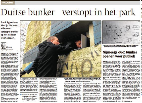 Gelderlander 05-2014