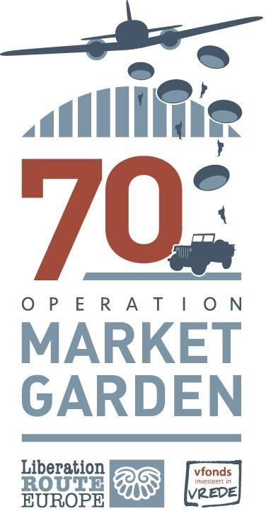 Market-Garden-70