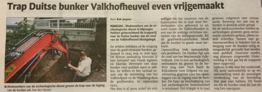 Gelderlander 09-2014