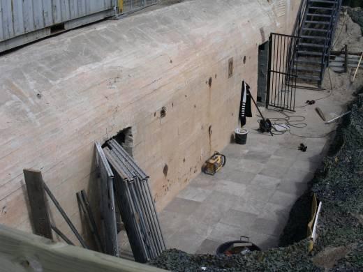 bunkermuseum-den-haag-vooraanzicht