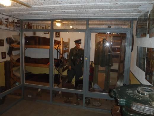 bunkermuseum-den-haag